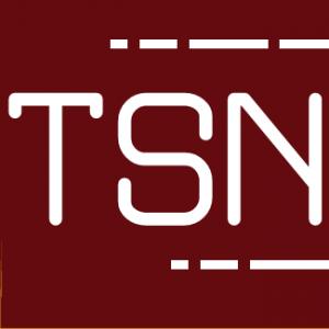 TSN-Small-Logo