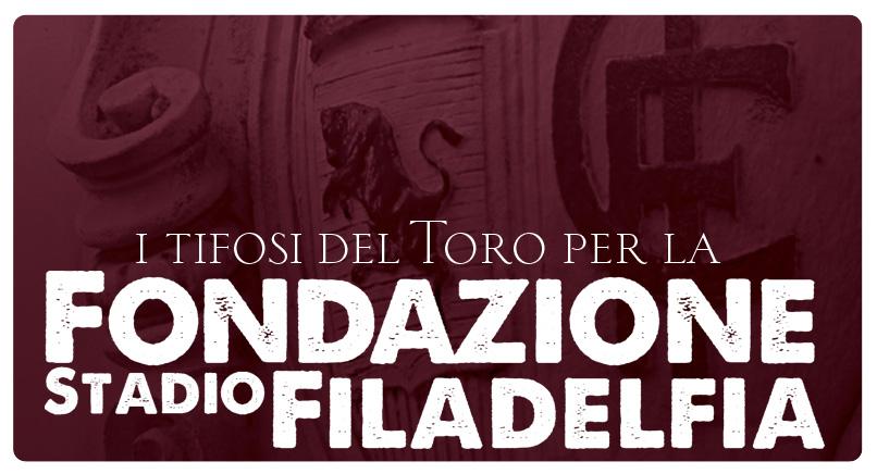 marchio_fondazione_filadelfia