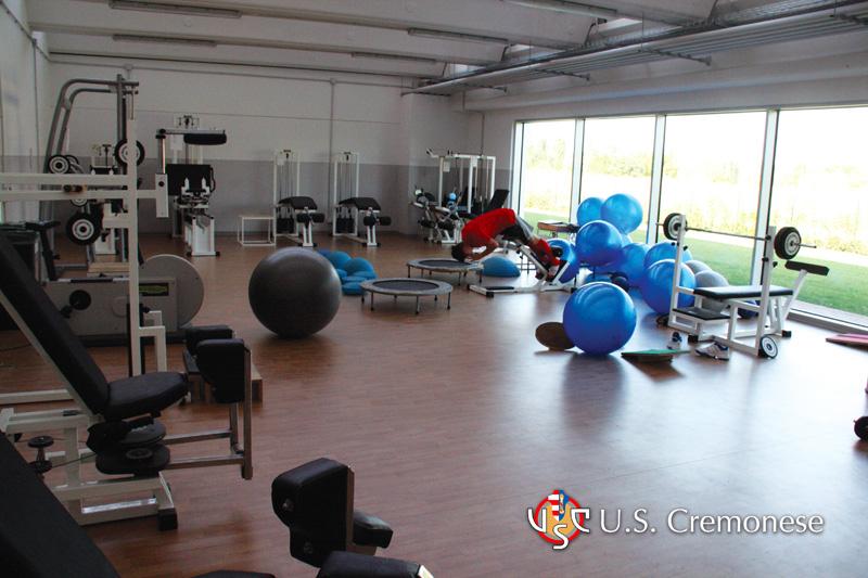 centro_sportivo_cremonese