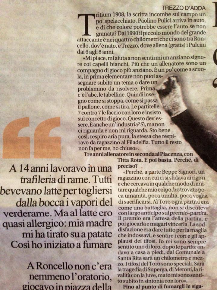 Articolo_Repubblica_Pulici_Pag1