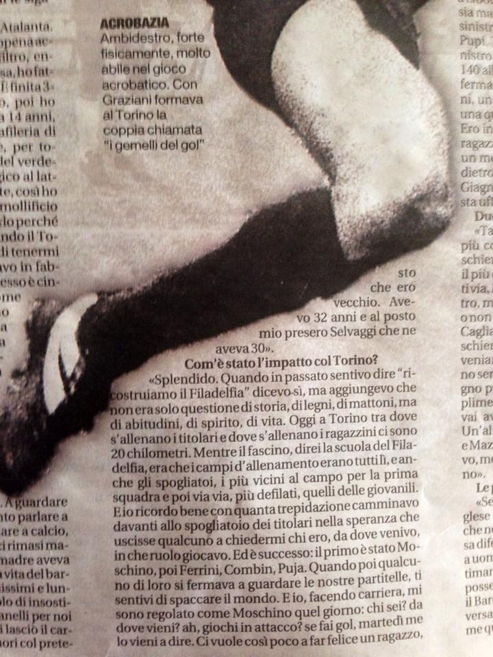 Articolo_Repubblica_Pulici_Pag3