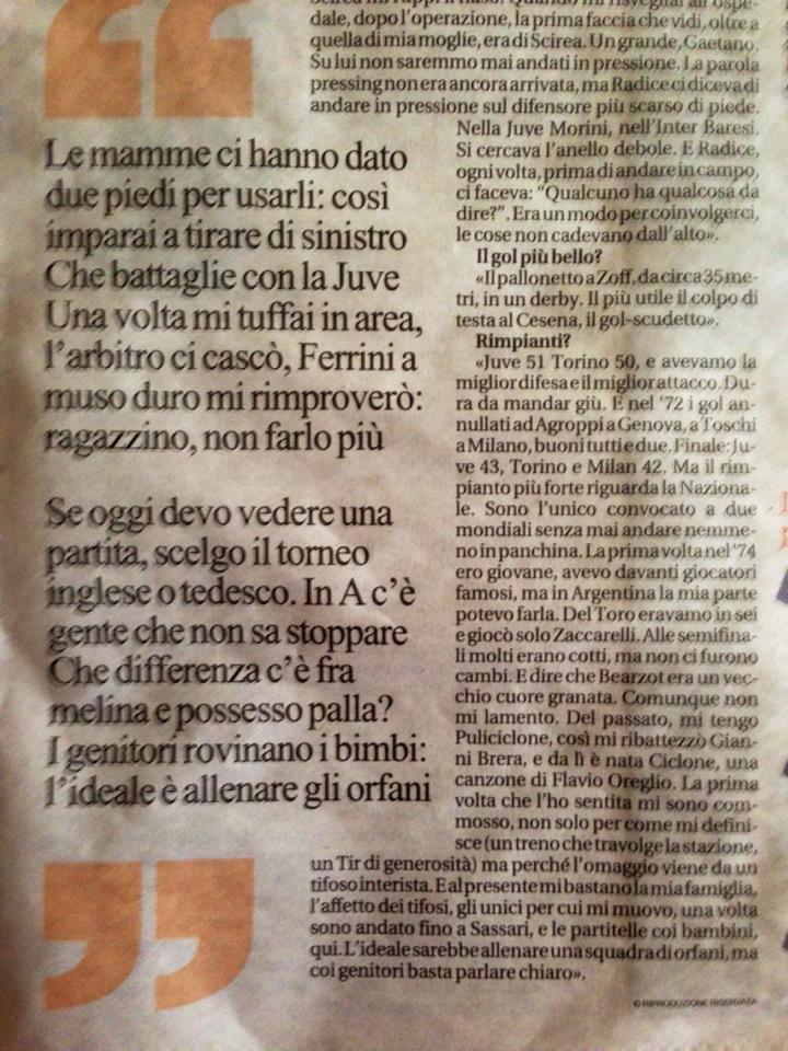 Articolo_Repubblica_Pulici_Pag6