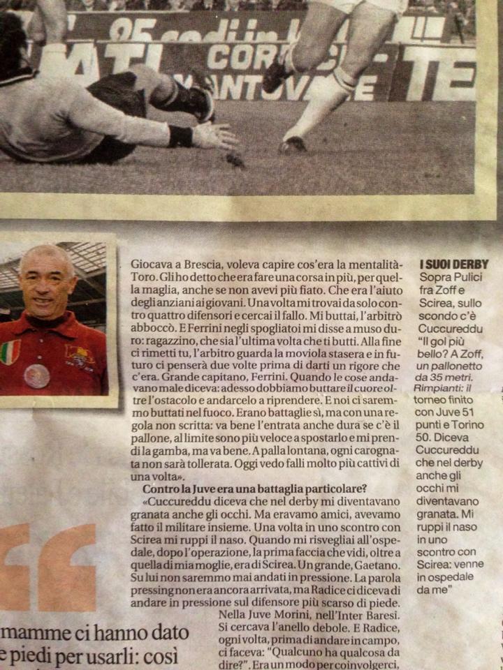 Articolo_Repubblica_Pulici_Pag5