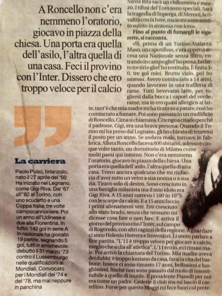 Articolo_Repubblica_Pulici_Pag2