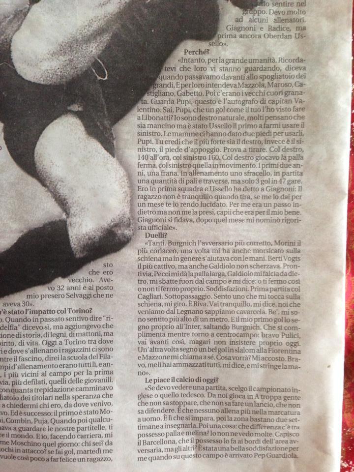 Articolo_Repubblica_Pulici_Pag4