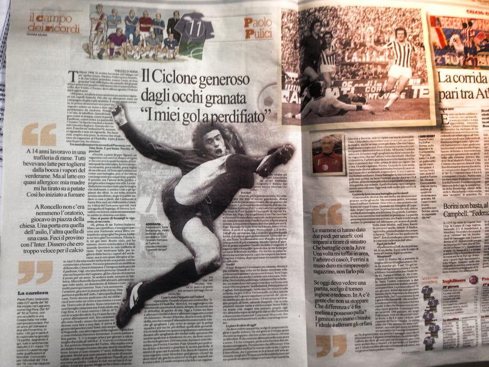Articolo_Repubblica_Pulici_PagIntera