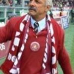 Michele Monteleone