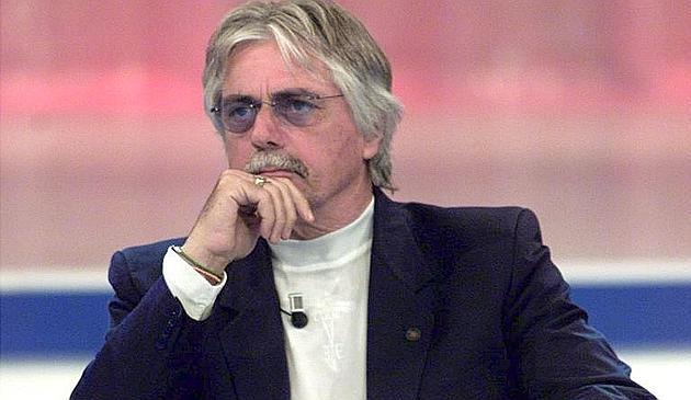 """Agroppi commenta: """"Ventura è il momento di lasciare il Toro per una grande squadra"""""""
