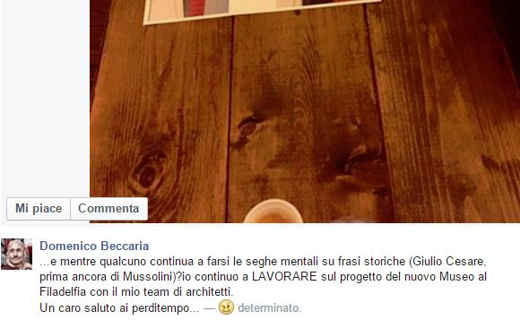 Idiozie-di-Beccaria-2